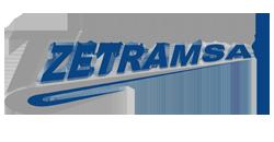 Zetramsa